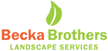 bbls logo